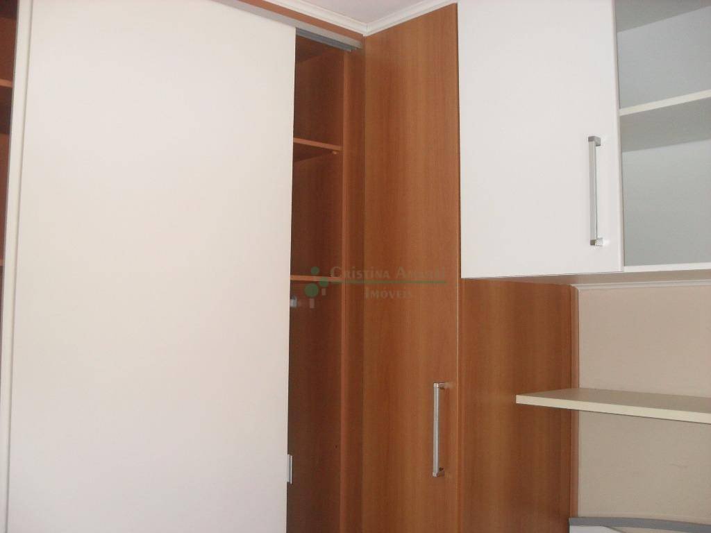 Apartamento à venda em Vale do Paraíso, Teresópolis - Foto 6