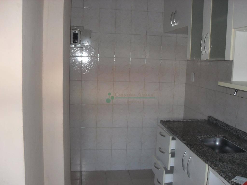 Apartamento à venda em Vale do Paraíso, Teresópolis - Foto 22