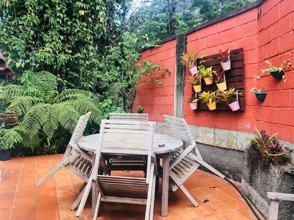 Casa à venda em Granja Guarani, Teresópolis - Foto 13