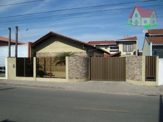 Imagem Casa Joinville Aventureiro 2046355