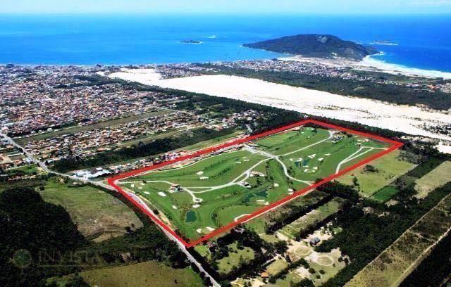 Casa de 3 dormitórios à venda em Ingleses Do Rio Vermelho, Florianópolis - SC