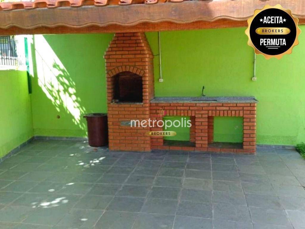 Apartamento com 2 dormitórios à venda, 68 m² por R$ 300.000,00 - Vila Morellato - Barueri/SP