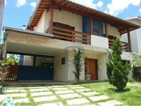 Casa residencial para venda e locação, Pinheirinho, Vinhedo.