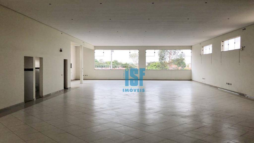 Galpão à venda, 1158 m² por R$ 1.500.000 - Parque Industrial João Batista Caruso - Mogi Guaçu/SP - GA0348.