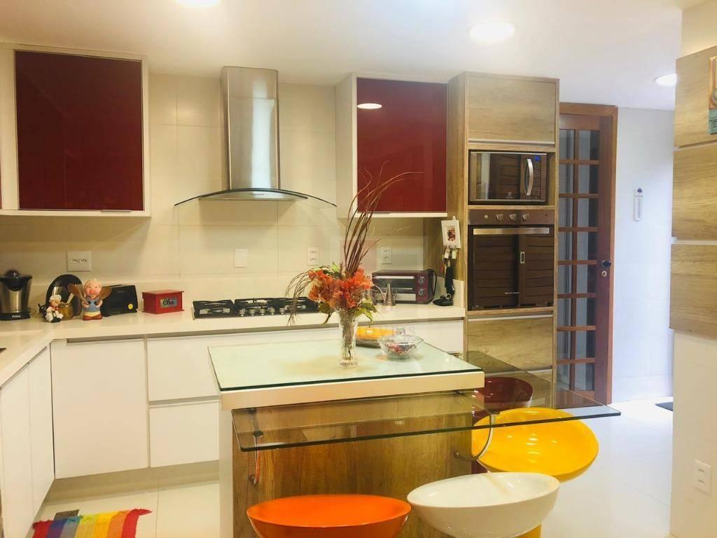 Casa à venda em Granja Guarani, Teresópolis - Foto 16