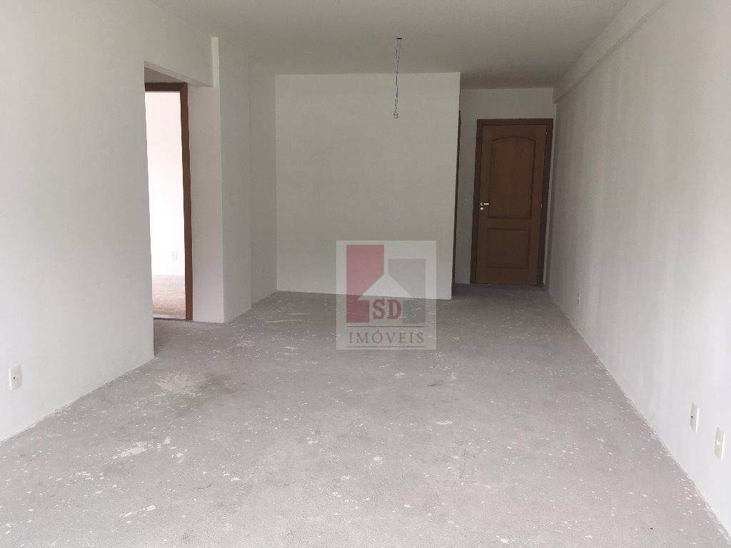 Apartamento à venda em Várzea, Teresópolis - Foto 2