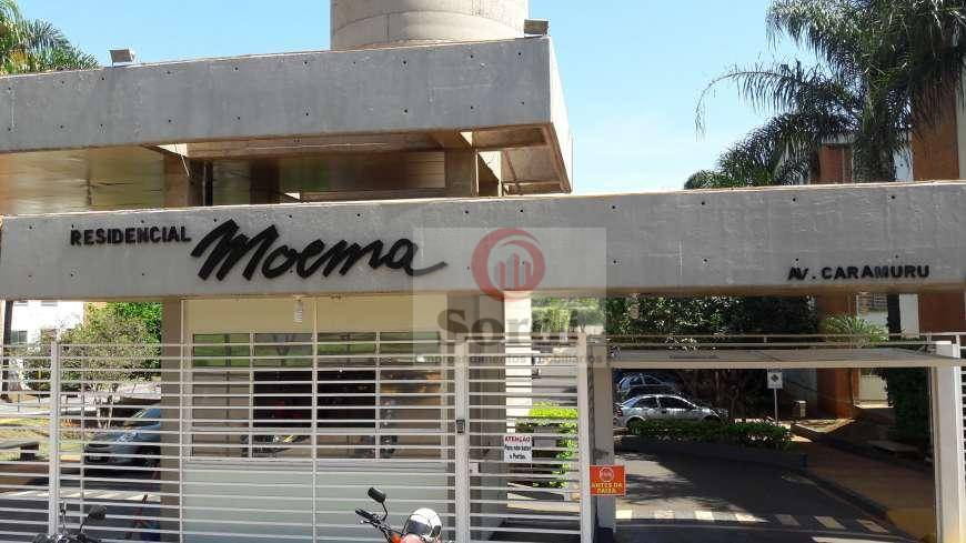 Apartamento à venda, 58 m² por R$ 208.000,00 - República - Ribeirão Preto/SP
