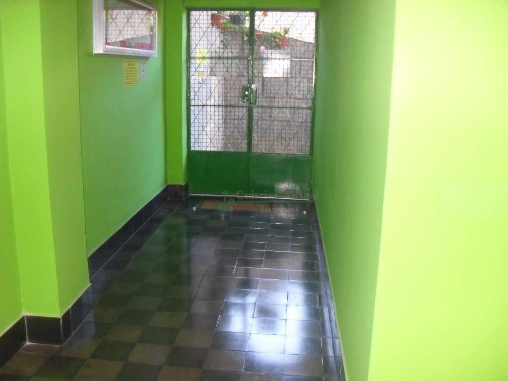 Apartamento à venda em Vale do Paraíso, Teresópolis - Foto 2