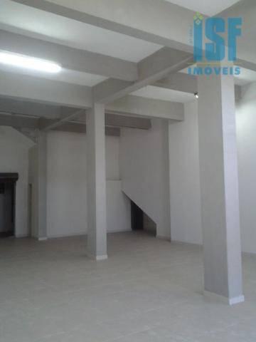 Prédio 750 m² para venda, Bela Vista, Osasco - PR0108.