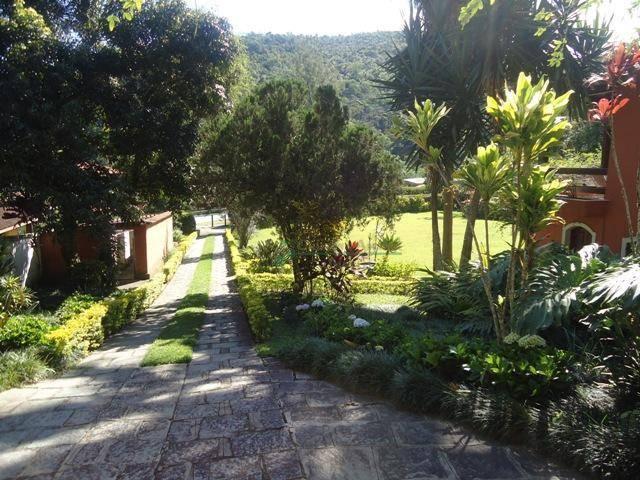 Casa à venda em Três Córregos, Teresópolis - Foto 9