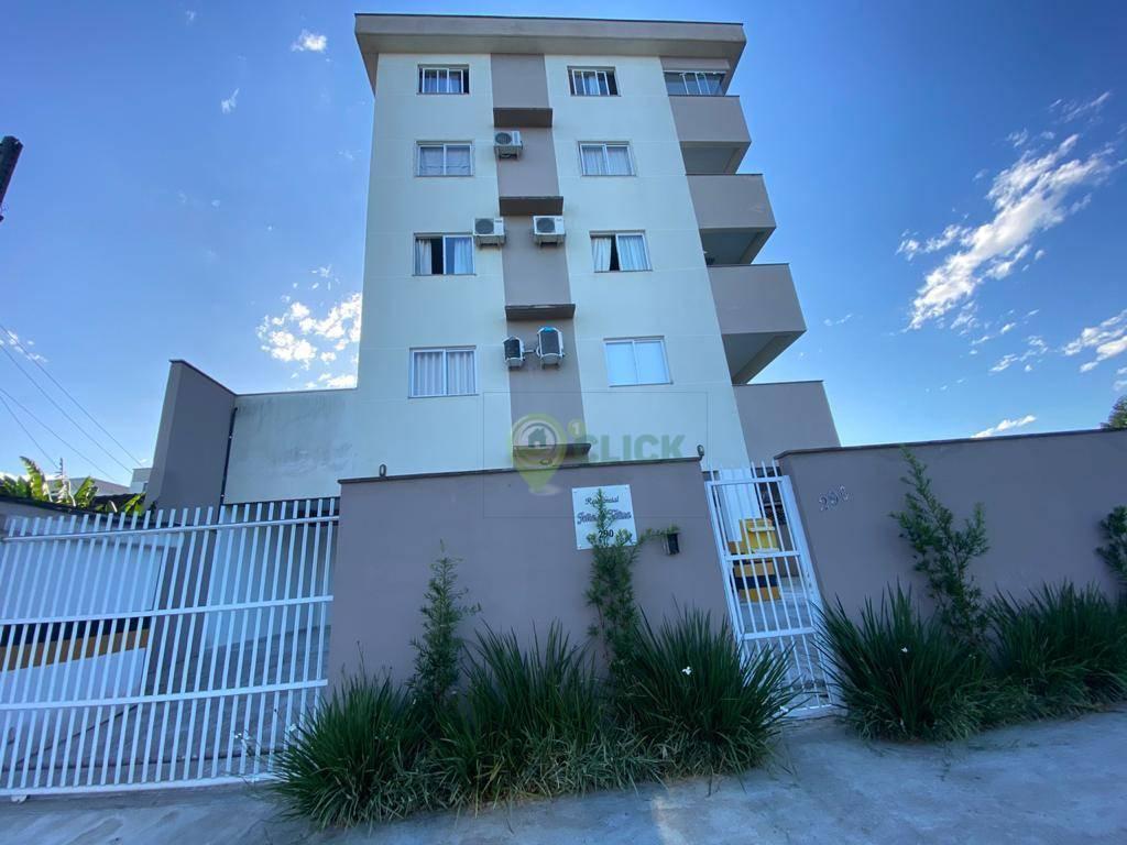 Imagem Apartamento Joinville Vila Nova 2158533