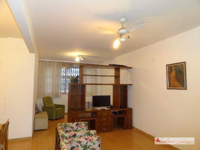 Apartamento temporada para venda e locação, Tijuca, Rio de J