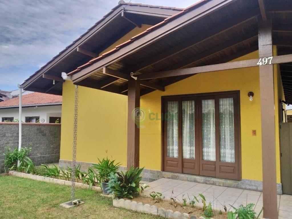 Imagem Casa Joinville Vila Nova 2094675