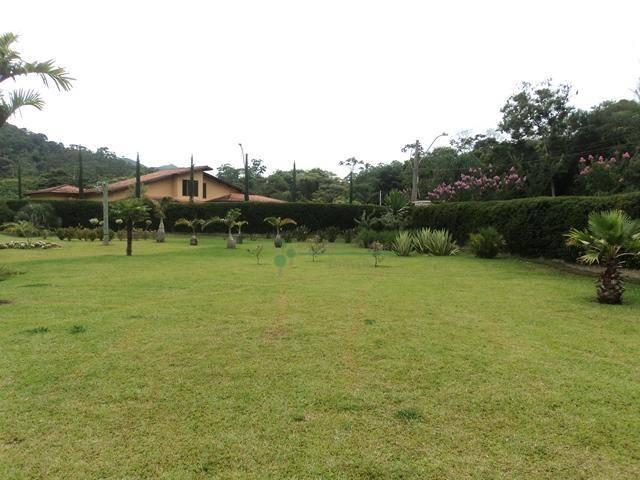Casa à venda em Fazenda Boa Fé, Teresópolis - Foto 34