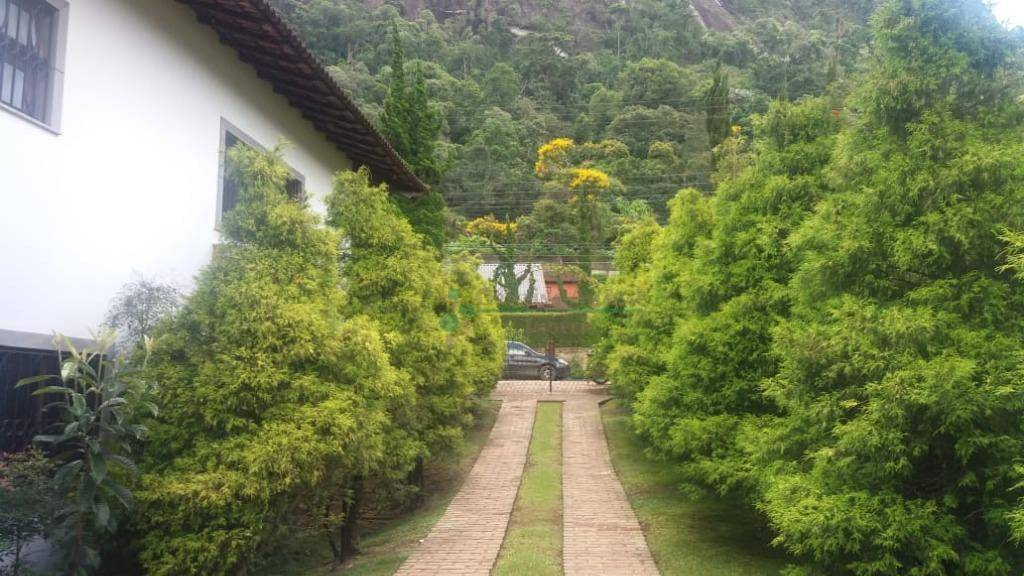 Casa à venda em Carlos Guinle, Teresópolis - Foto 35