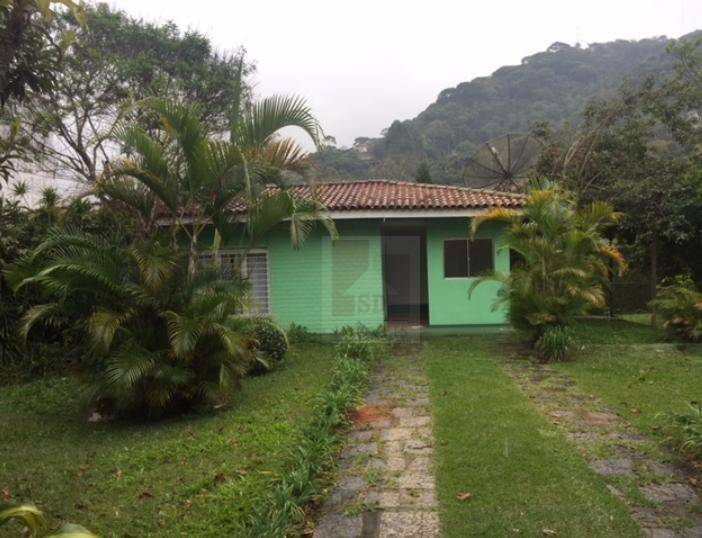 Foto - [CA0820] Casa Teresópolis, Nossa Senhora de Fátima