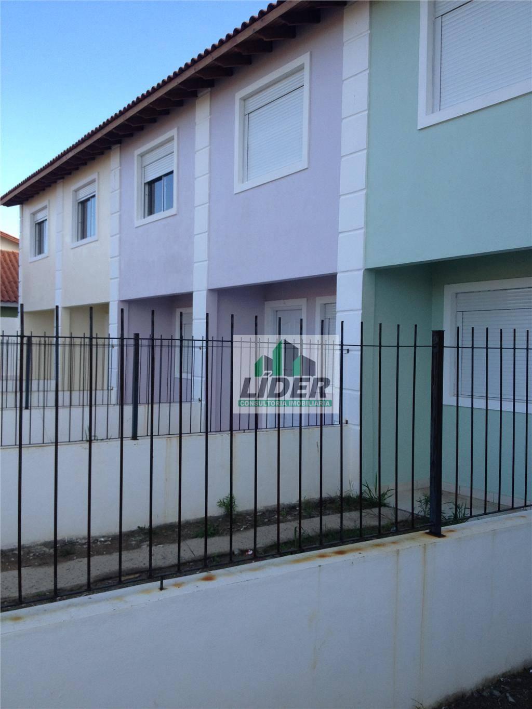 Sobrado  residencial à venda, Zona Rural, Eldorado do Sul.