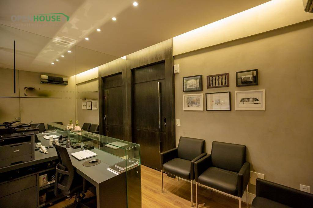 Sala à venda, 40 m² por R$ 300.000 - Cremação - Belém/PA