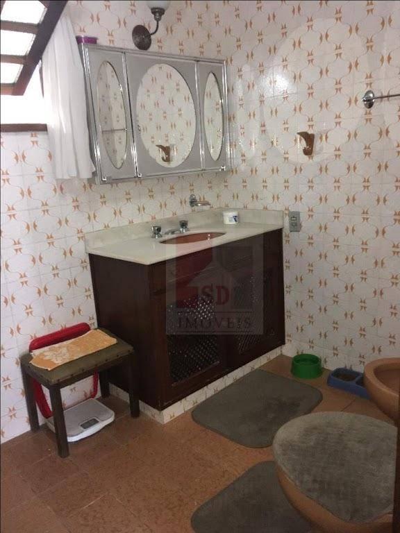 Casa à venda em Carlos Guinle, Teresópolis - Foto 12