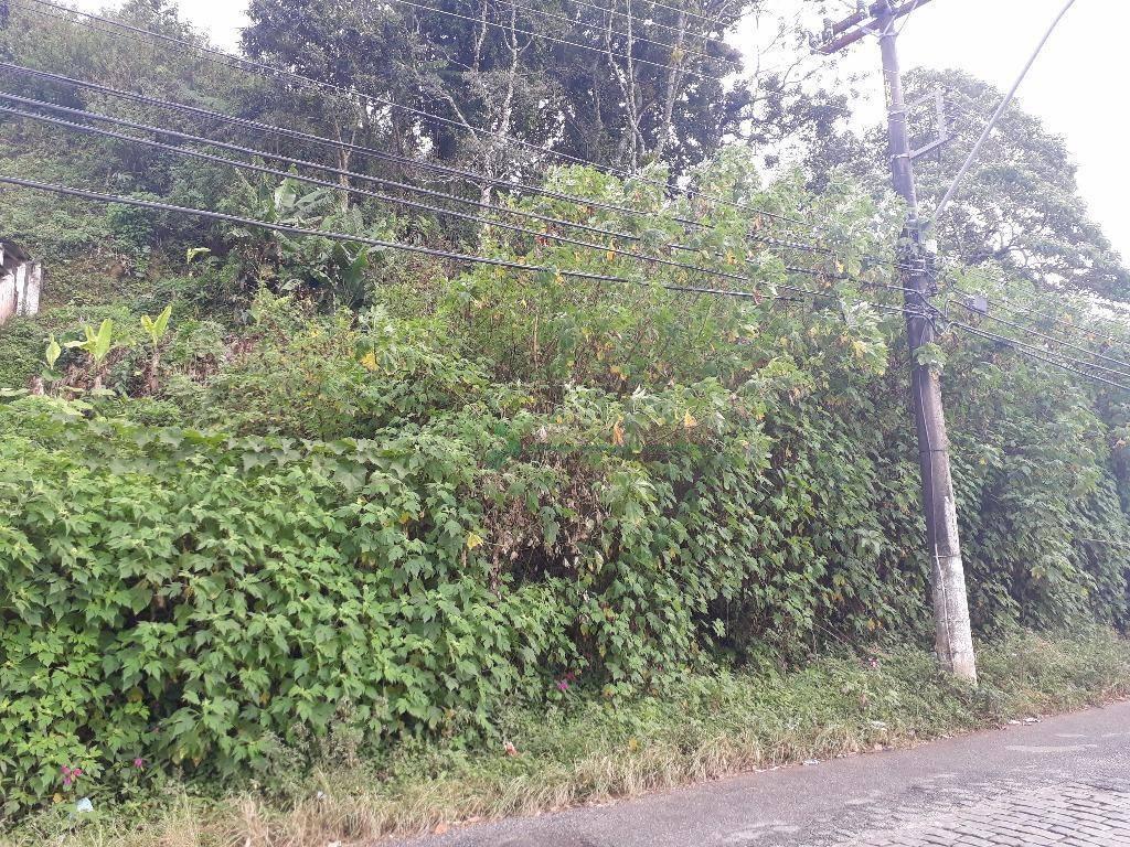 Terreno Residencial à venda em Granja Guarani, Teresópolis - Foto 1