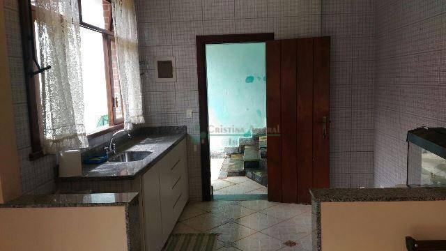 Casa à venda em Golfe, Teresópolis - Foto 20