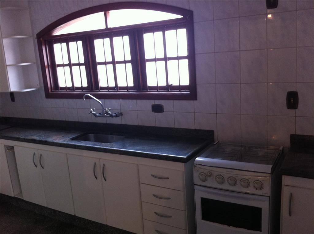 Casa 4 Dorm, Jardim Chapadão, Campinas (CA1510) - Foto 16