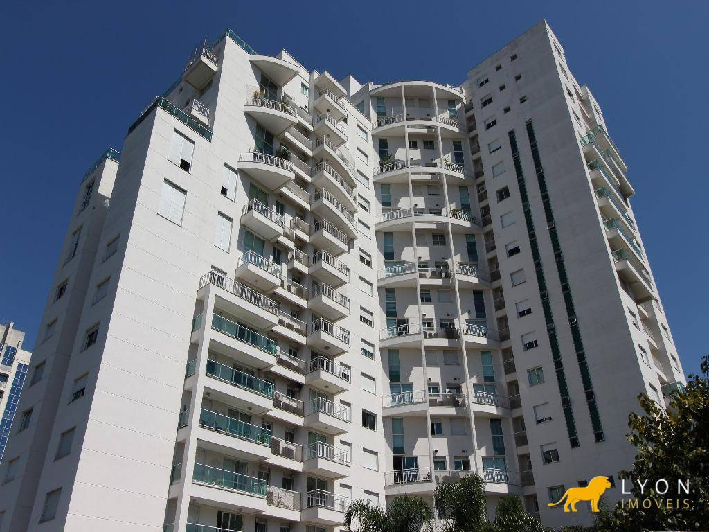 Apartamento Jardim Europa Porto Alegre