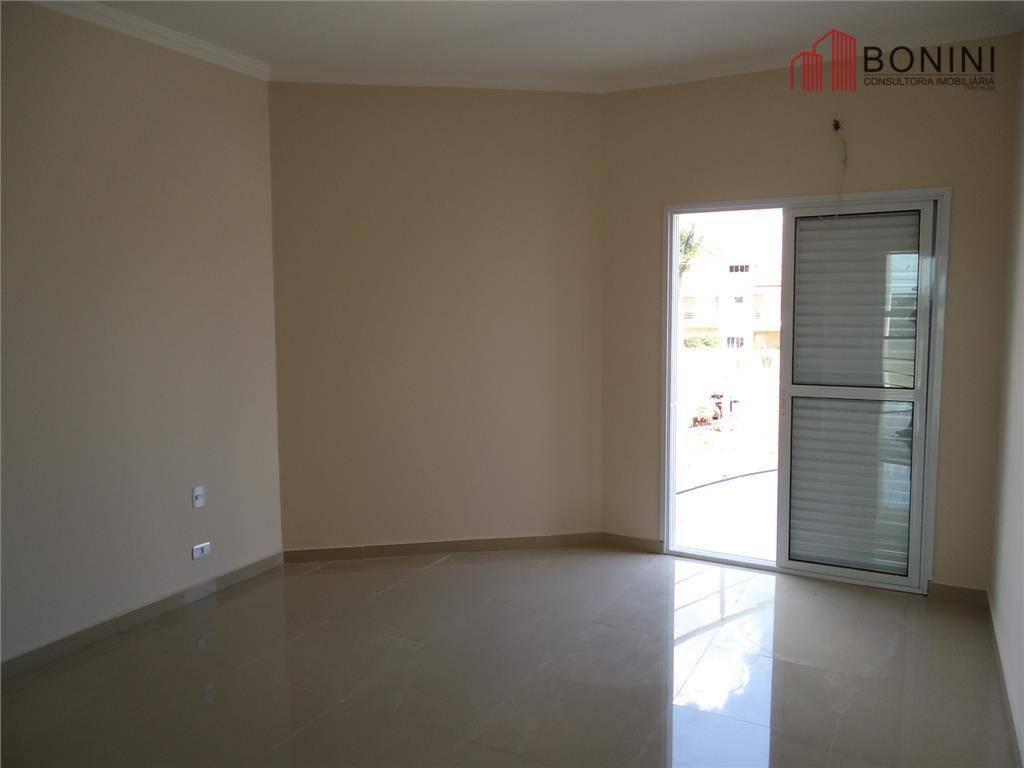 Bonini Consultoria Imobiliária - Casa 3 Dorm - Foto 12