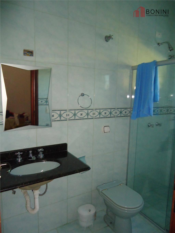 Bonini Consultoria Imobiliária - Chácara 4 Dorm - Foto 13