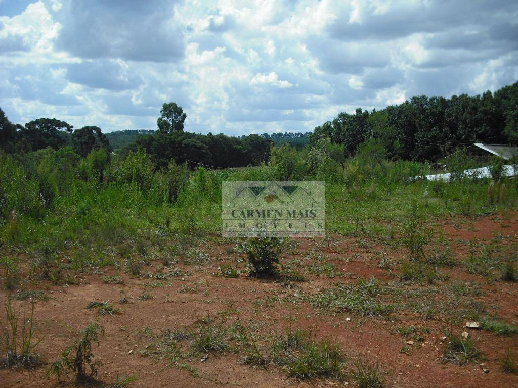 Terreno rural à venda, Zona Rural, Fazenda Rio Grande.