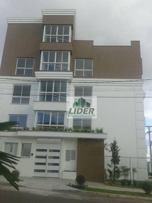 Apartamento em Canoas no bairro  Mon´t Serrat.