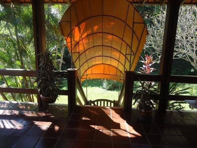 Casa à venda em Três Córregos, Teresópolis - Foto 10