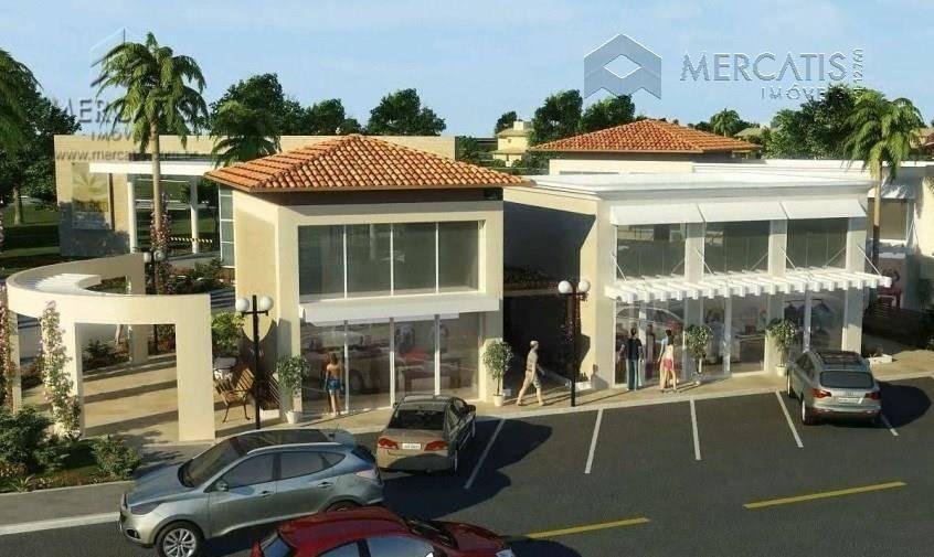 condomínio jardins do lagoquadra 08 | lote 22 | 333,99 m² | (11,00m x 33,00m)repasse da...