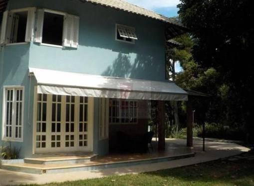 Casa à venda em Jardim Europa, Teresópolis - Foto 19