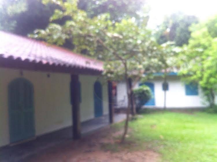Chácara com 10 dormitórios à venda, 500 m² por R$ 900.000,00 - Boiçucanga - São Sebastião/SP