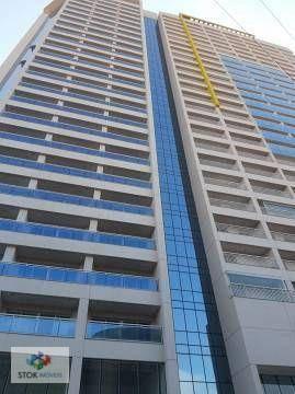Sala para alugar, 75 m² por R$ 3.385,80/mês - Centro - Guarulhos/SP