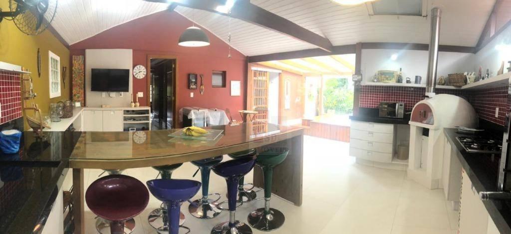 Casa à venda em Granja Guarani, Teresópolis - Foto 10