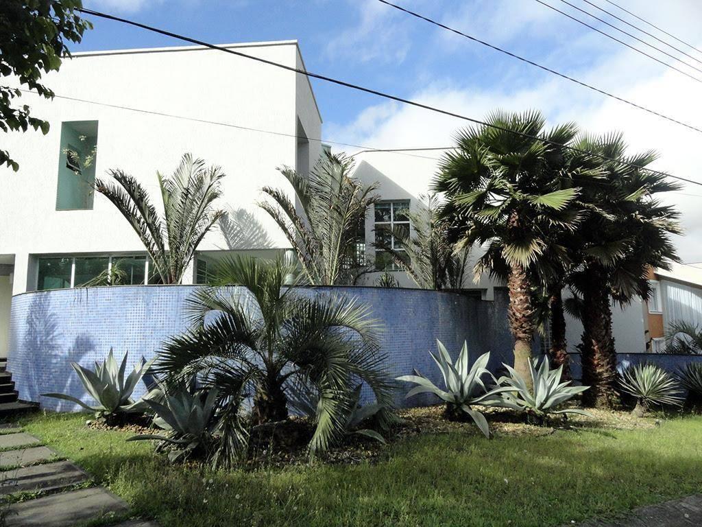 Casa residencial à venda, 893 m², 5 dorm, 3 suítes, 4 vagas!!! Parque Terra Nova II, São Bernardo do Campo.