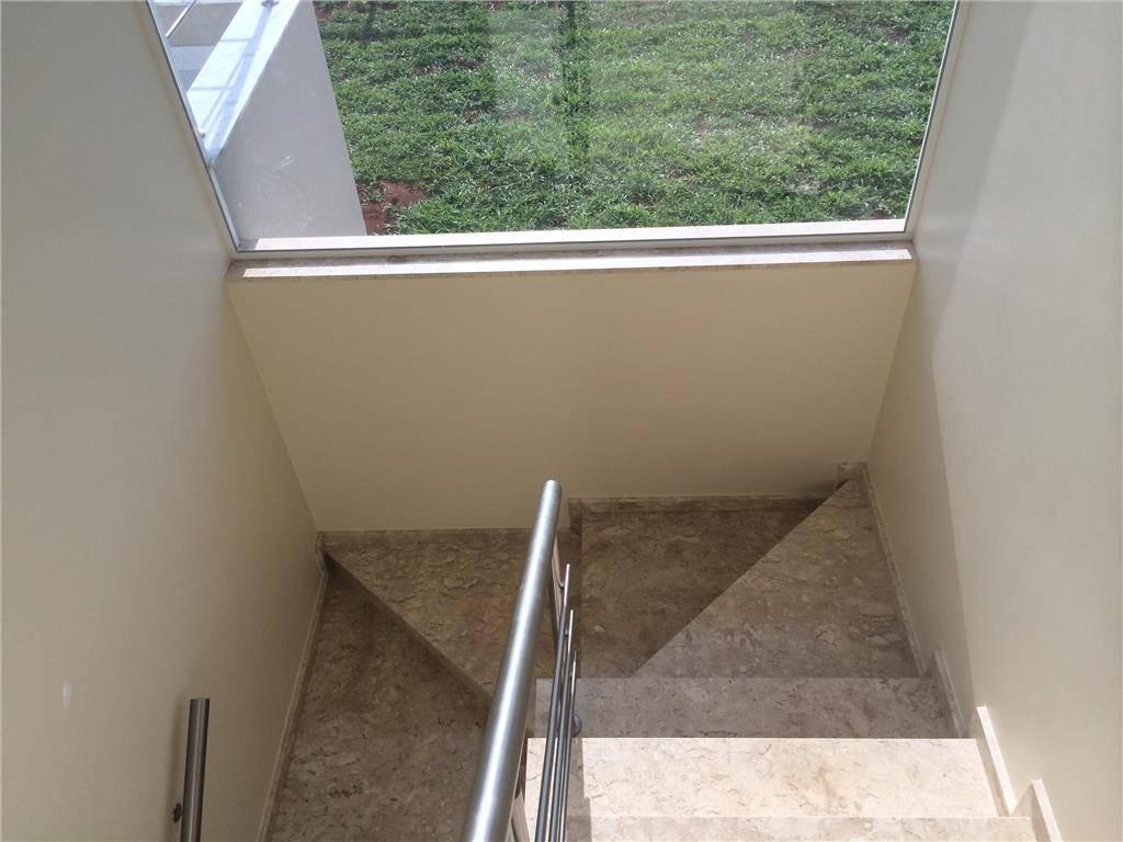 Casa 3 Dorm, Parque Brasil 500, Paulinia (CA1660) - Foto 16
