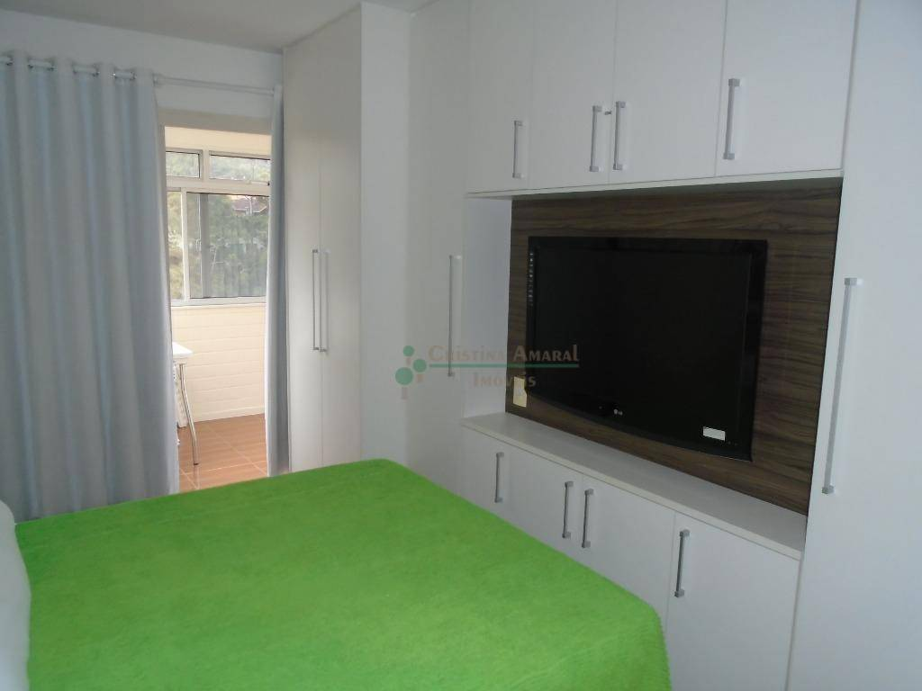 Foto - [AP0293] Apartamento Teresópolis, Várzea