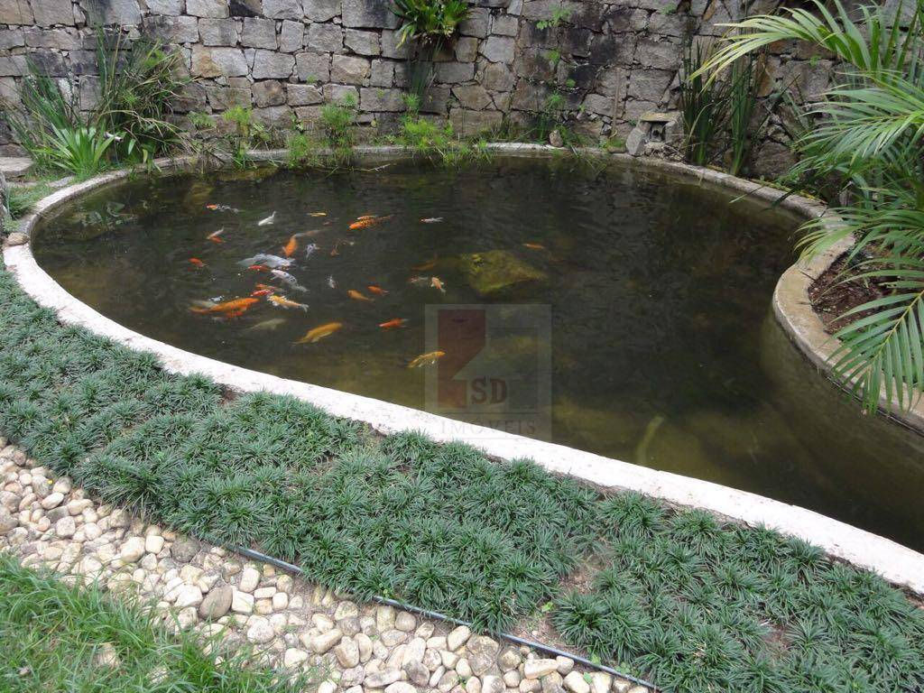 Casa à venda em Jardim Europa, Teresópolis - Foto 15