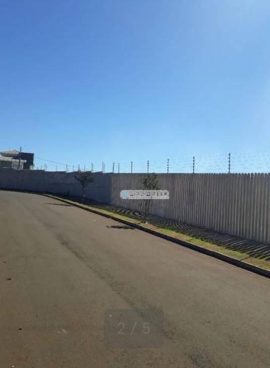Terreno, 270 m² - venda por R$ 189.000,00 ou aluguel por R$ 800,00/mês - Jardim Ecoville I - Cambé/PR