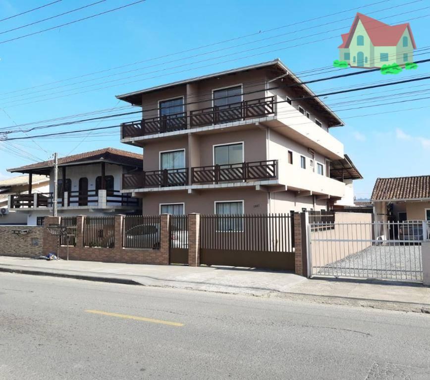 Imagem Casa Joinville Aventureiro 2156035