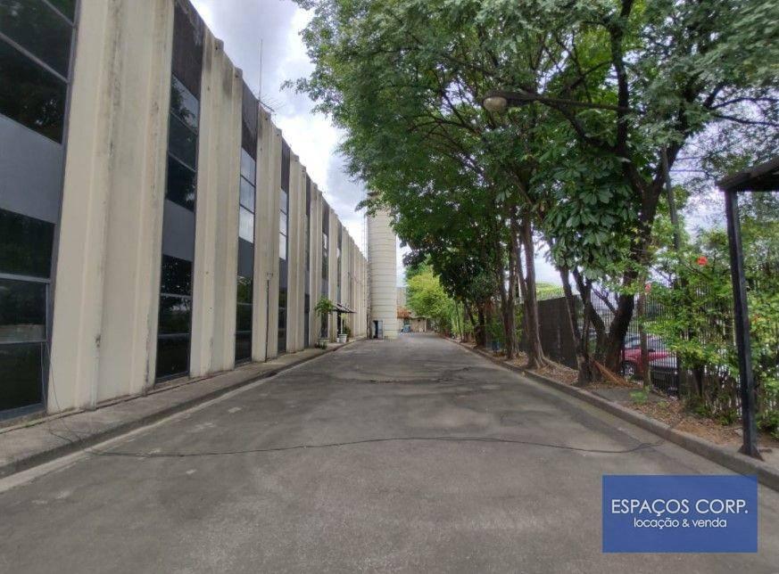 Galpão à venda, 8200m² por R$ 17.460.000 ou locação por R$122.000, - Cumbica - Guarulhos/SP
