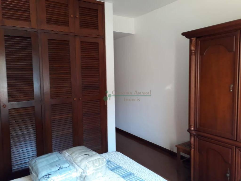 Casa à venda em Comary, Teresópolis - RJ - Foto 22