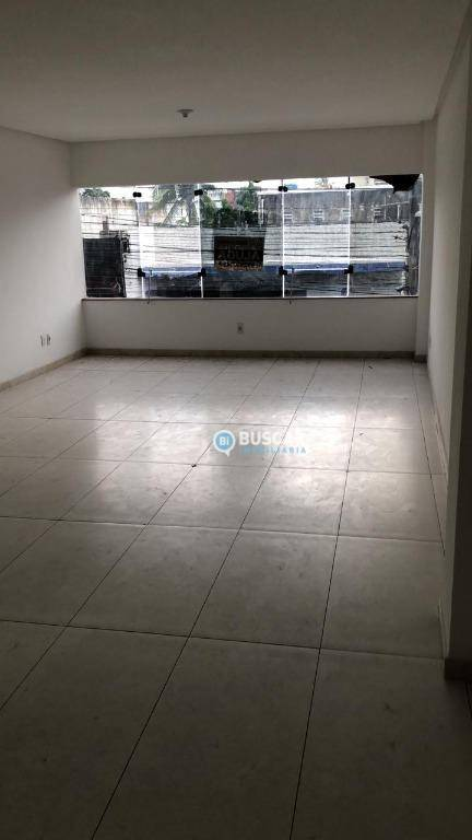 Sala para alugar, 82 m² por R$ 1.300,00/mês - Centro - Feira de Santana/BA