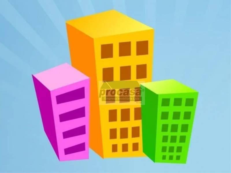 Loja à venda, 50 m² por R$ 220.000,00 - Japiim - Manaus/AM