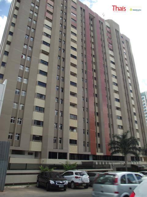 rua 18 norte - edifício riviera - águas clarasvocê encontrou o apartamento dos seus sonhos, composto...