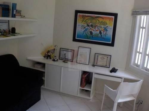 Casa à venda em Jardim Europa, Teresópolis - Foto 8