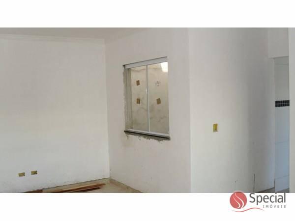 Sobrado de 3 dormitórios à venda em Vila Ema, São Paulo - SP